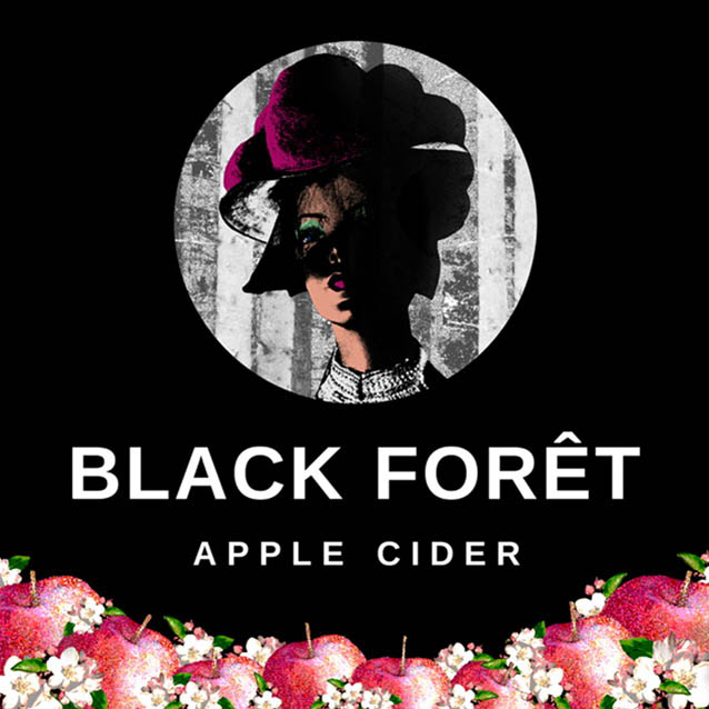 Cider_schwarzwald_black_cidre_forest_foret_apple