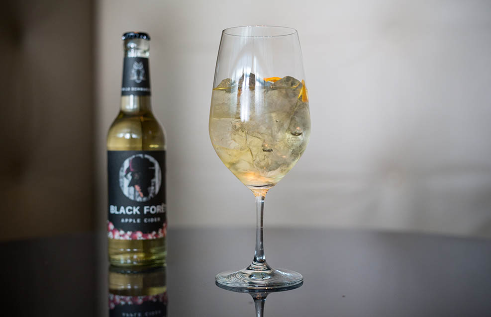 Cider_schwarzwald_black_cidre_forest_foret_apple_bar_mixology_longdrink